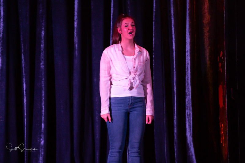 St_Annes_Musical_Productions_2019_032.jpg