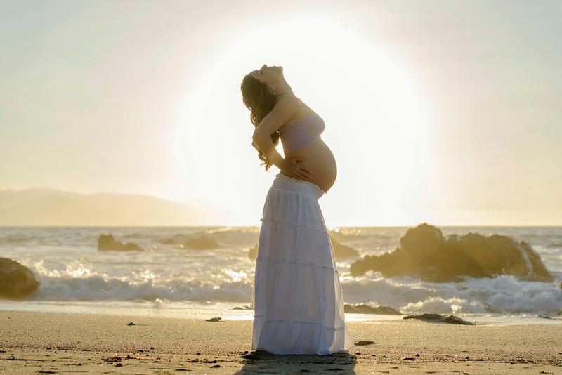 Denise-maternity-53.jpg