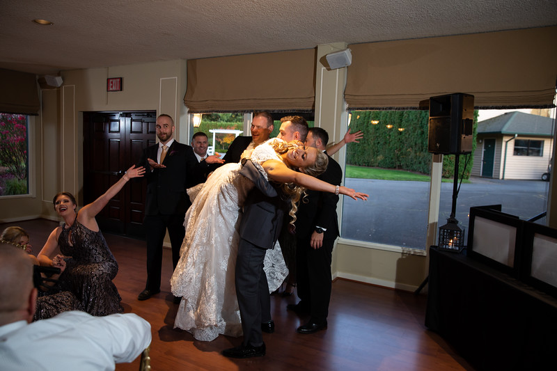 wedding (199 of 278).jpg
