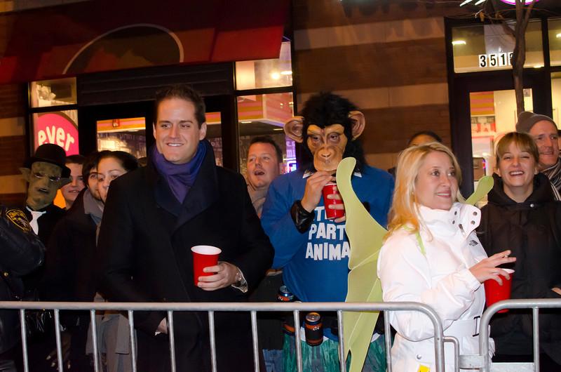 Halloween2012MonkeyinTheMiddleDSC_7469.jpg