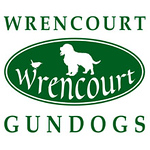 Wrencourt Gundog Training