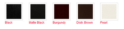 collage_album_basic_colors.jpg