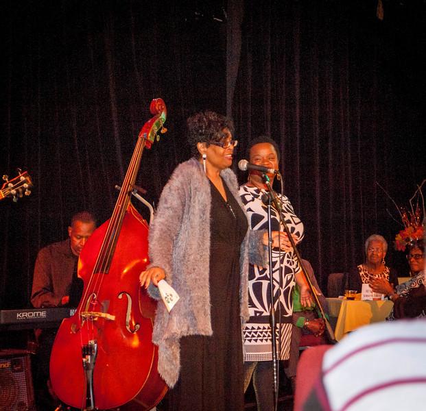 Jazz Live 11-20-1693.jpg