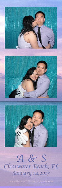 PHOTOBOOTH (46).jpg