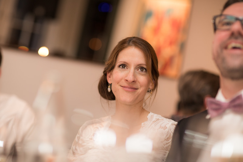 Hochzeit-Fraenzi-und-Oli-2017-579.jpg
