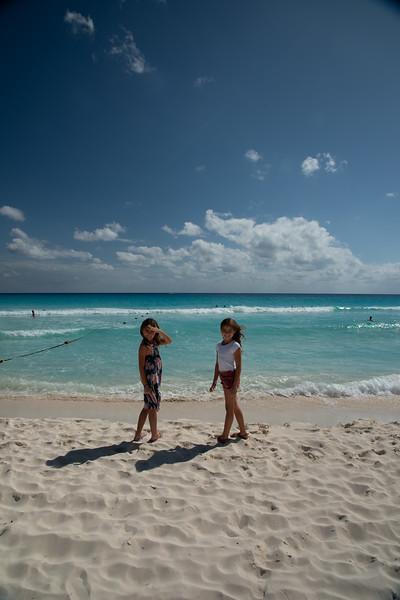 cancun2019-9.jpg