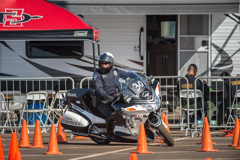 Rider 30-3.jpg