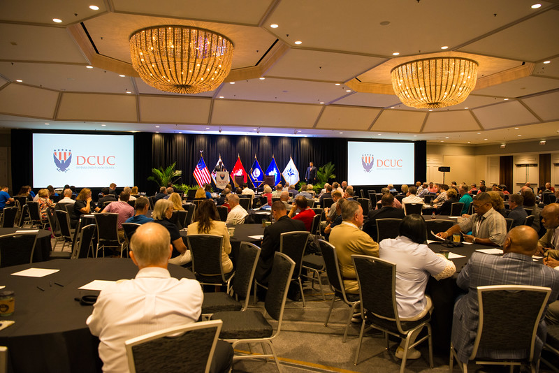 DCUC Confrence 2019-506.jpg