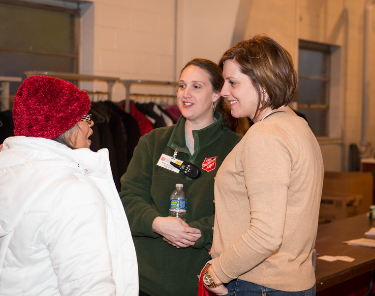 December 2012_Gives_Cheer Event-1451.jpg
