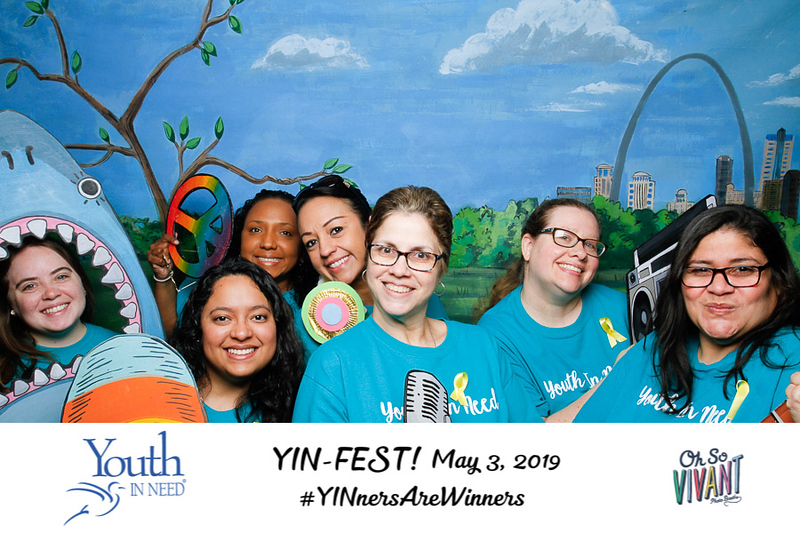Youth In Need Employee Appreciation 5.3.2019-045.jpg