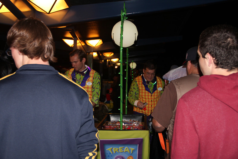 Disney Halloween 031.jpg