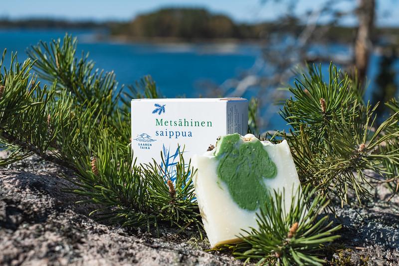 saaren taika luonnollinen saippua ekologinen pyykkietikka-3094.jpg