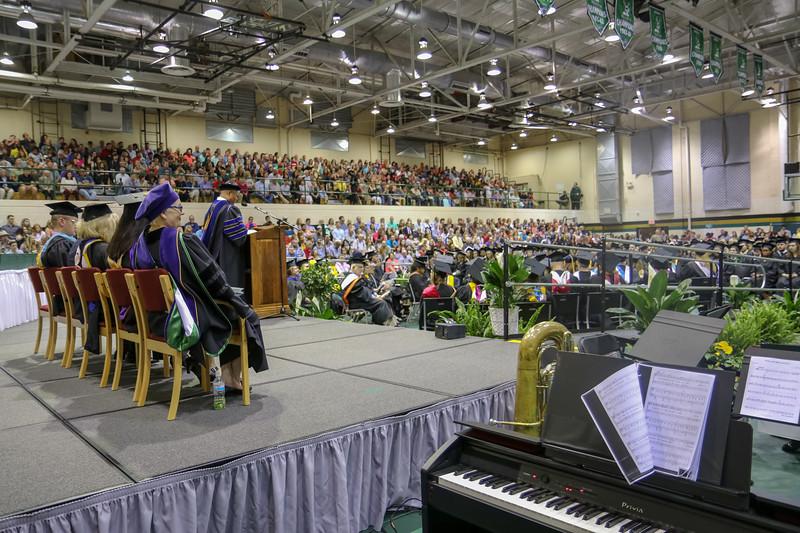 20180505-motlow-graduation-spring-2018-10am-026.jpg