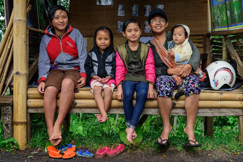 160308 - Bali - 4622.jpg