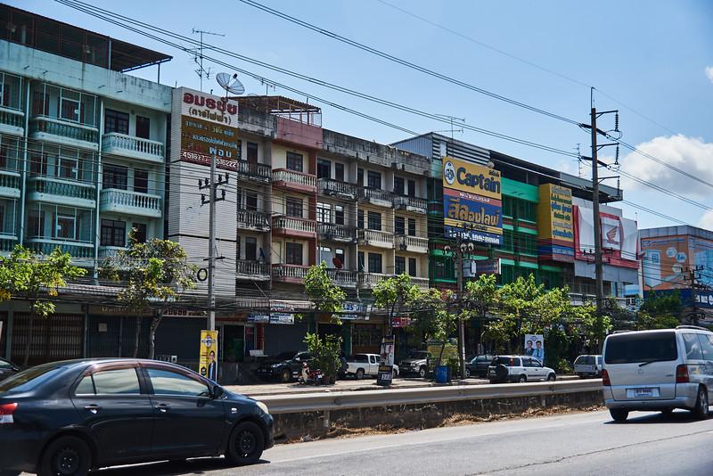 Trip to Bangkok Thailand (216).jpg