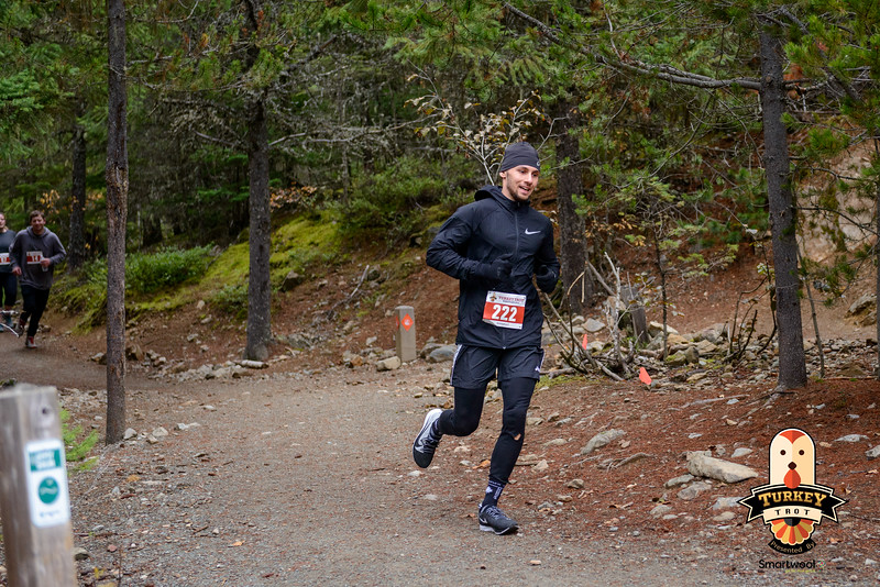 2019 RS WF Turkey Trot-183.jpg