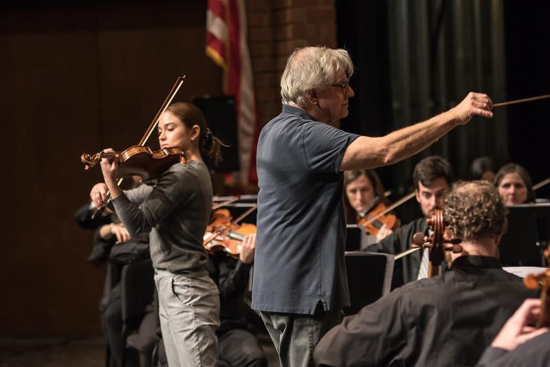 181111 Northbrook Symphony (Photo by Johnny Nevin) -3812.jpg