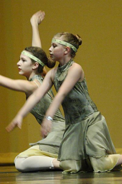 dance_050209_352.jpg