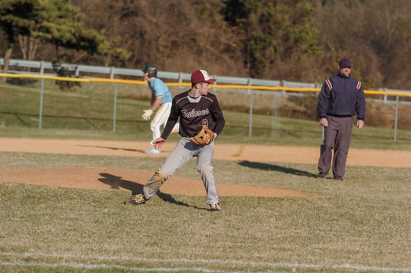 WM Baseball 4_1_19-159.jpg