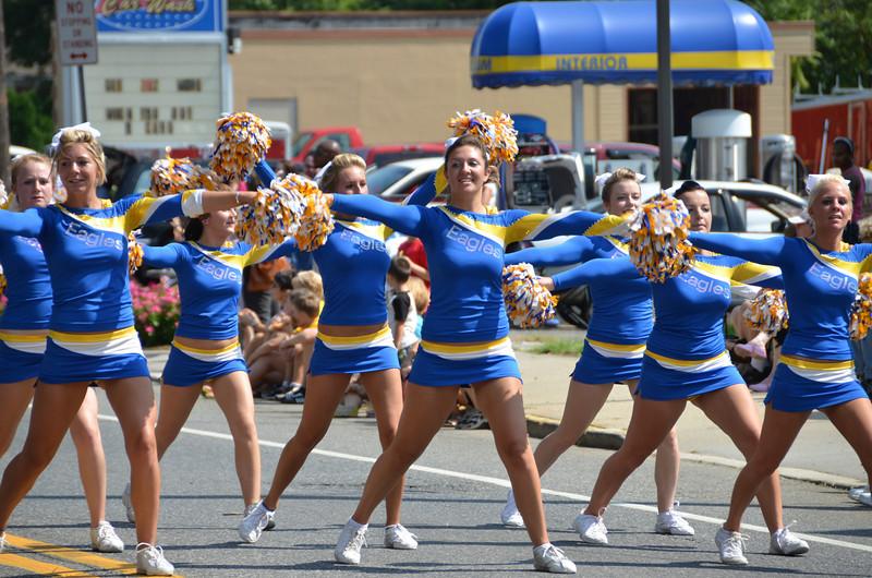 2012 Septemberfest Parade047.jpg