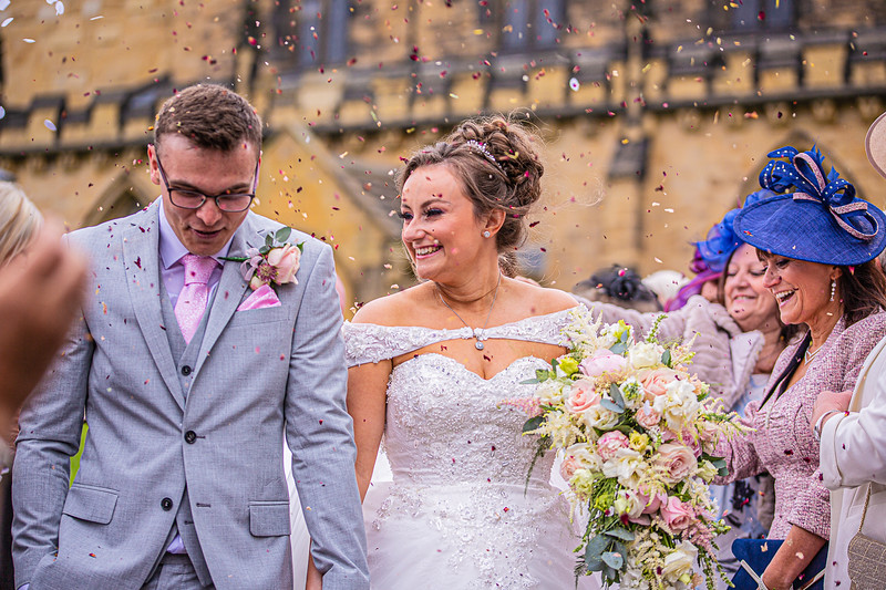 Wedding Photography - Wentbridge - Yorkshire - Uk-9.jpg