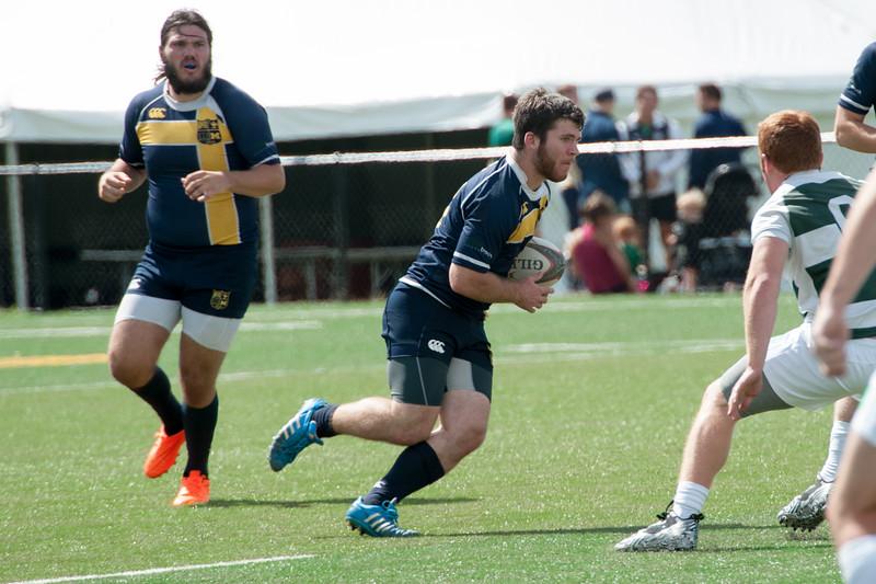 2015 Michigan Academy Rugby vs. Norte Dame 150.jpg
