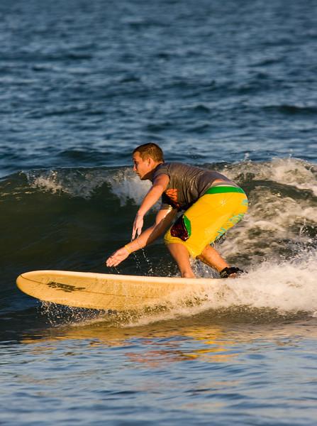 Folly Beach Surfer (2).jpg