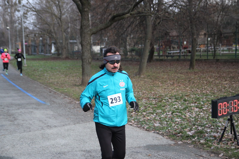 2 mile kosice 52 kolo 02.12.2017-045.JPG