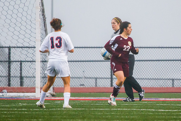 Dripping Springs Lady Tigers vs East View Lady Patriots - Mon, Mar 2, 2015