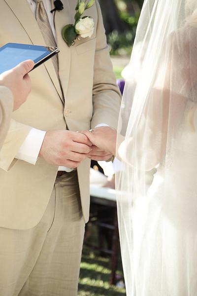 11.06.2012 V&A Wedding-451.jpg