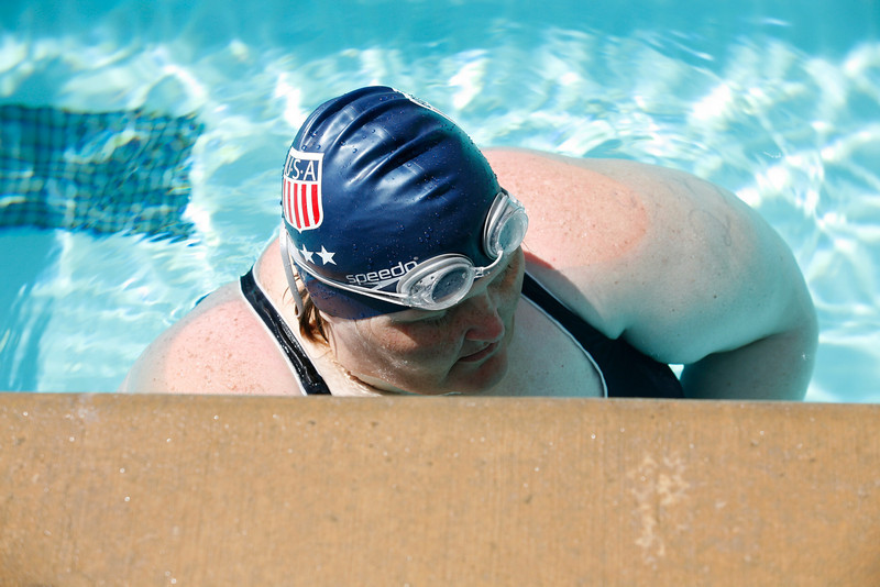 Aquatics Special Olympics national 2011 - 076.jpg