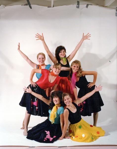 Dance_0886_a.jpg