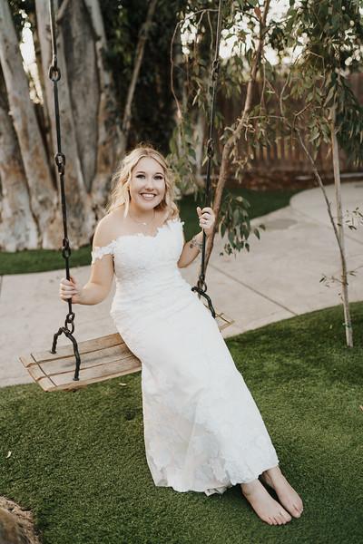 Epp Wedding  (482 of 674) + DSC03511.jpg
