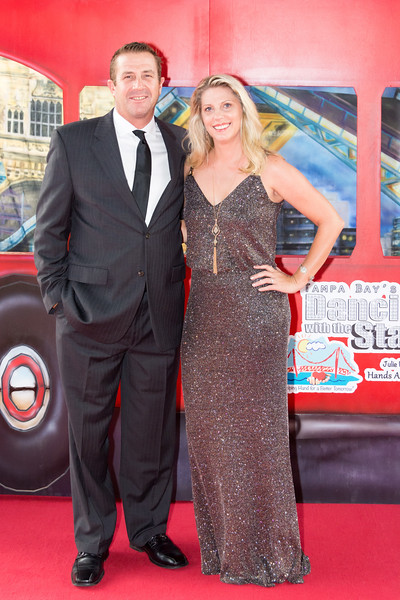 Outside images DWTS 2018-2965