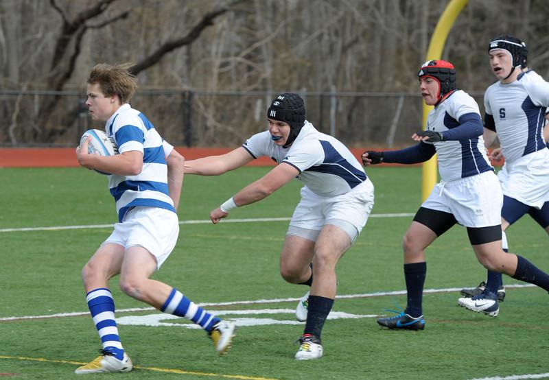 rugbyjamboree_011.JPG