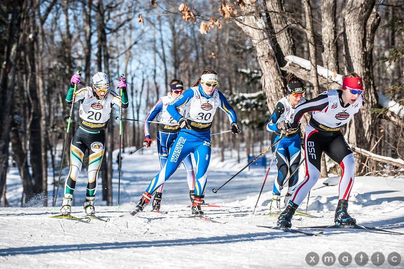 2016-nordicNats-skate-sprint-7778.jpg