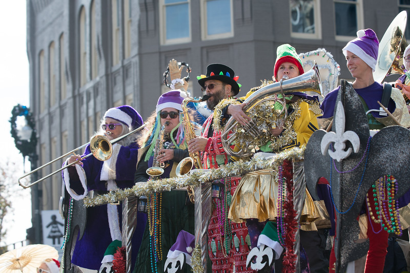2017 Asheville Holiday Parade-212.jpg