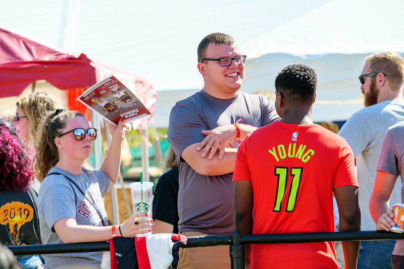 RHIT_Homecoming_2019_Football_and_Tent_City-9456.jpg