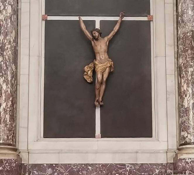 Genova_Church-1.jpg