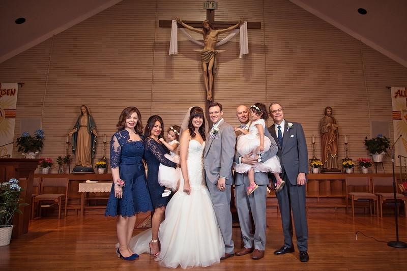 Kohnen Wedding Eric and Alex  20170506-13-39-_MG_5842-023.jpg
