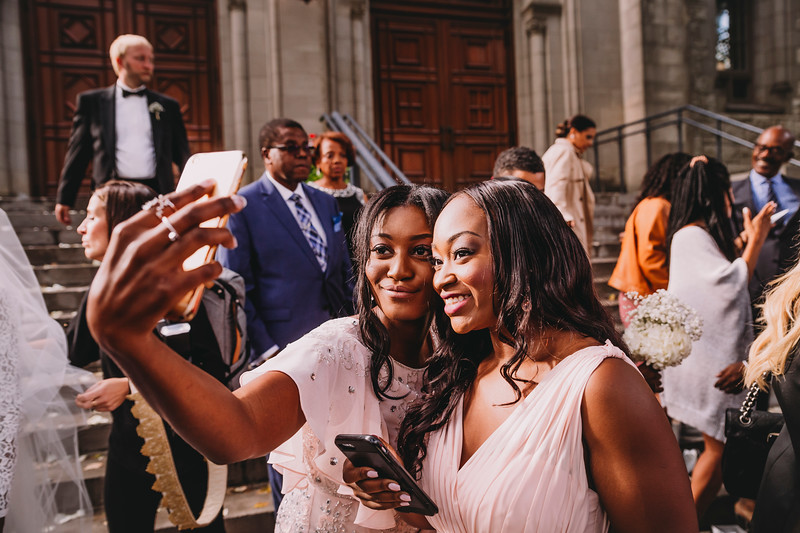 Montreal Wedding Photographer | Wedding Photography + Videography | Ritz Carlton Montreal | Lindsay Muciy Photography Video |2018_626.jpg