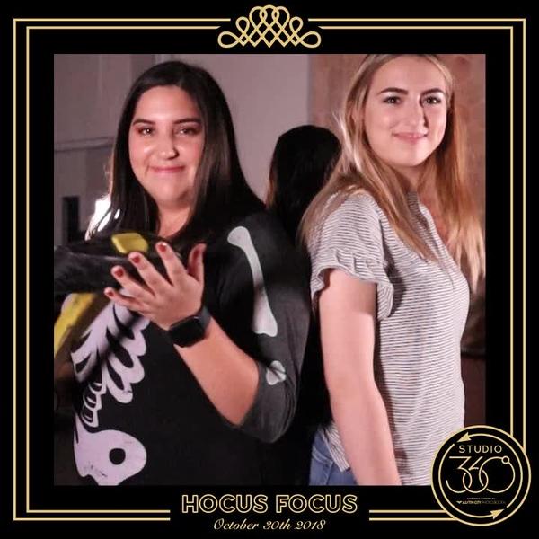 Hocus Focus Studio360 Video_2018-10-30_19-08-17.wmv