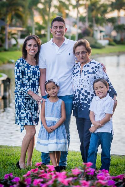 Escaleras Family-298.jpg