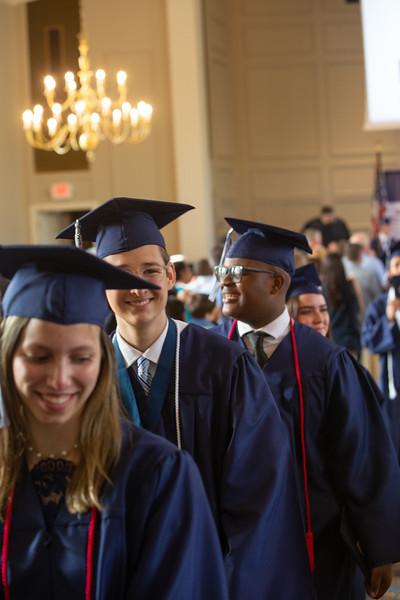 Kindergarten Graduation 2019-28.jpg