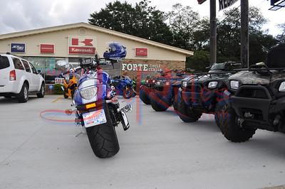 Forte Cycle Center Fort Walton Beach FL