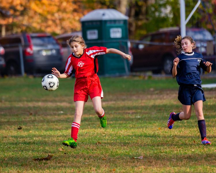 2013-11 Natalia soccer 0250.jpg