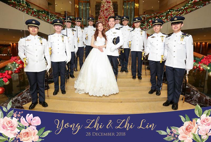 Amperian-Wedding-of-Yong-Zhi-&-Zhi-Lin-27998.JPG