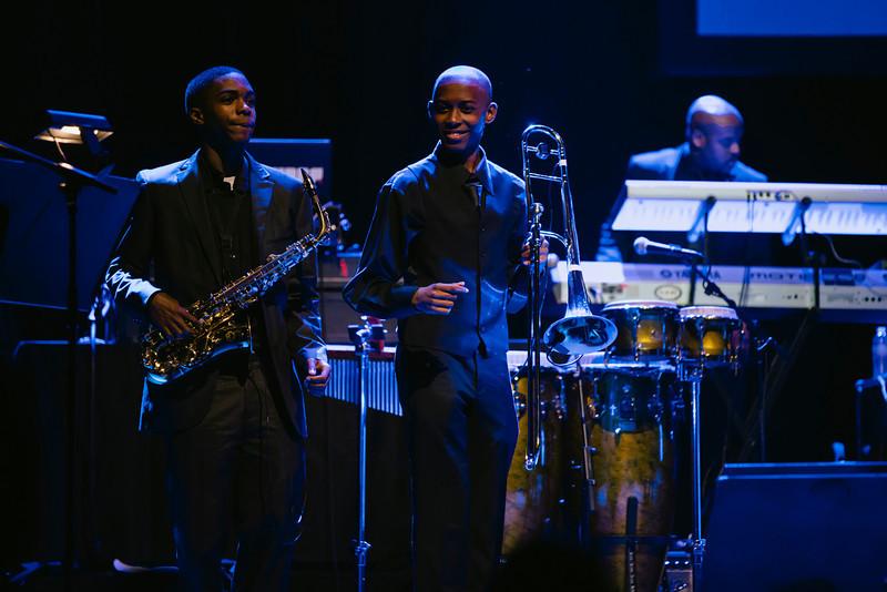 20140208_20140208_Elevate-Oakland-1st-Benefit-Concert-519_Edit_No Watermark.JPG