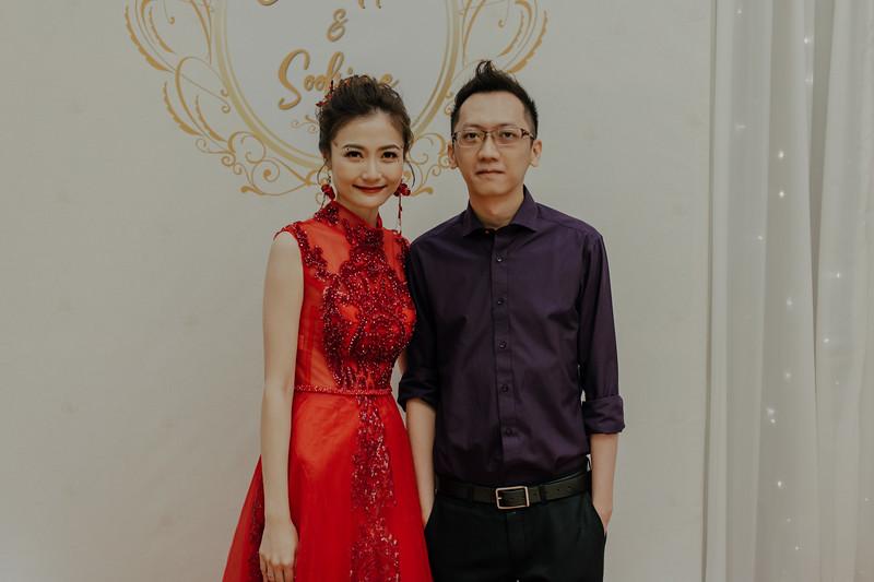 Choon Hon & Soofrine Banquet-480.jpg