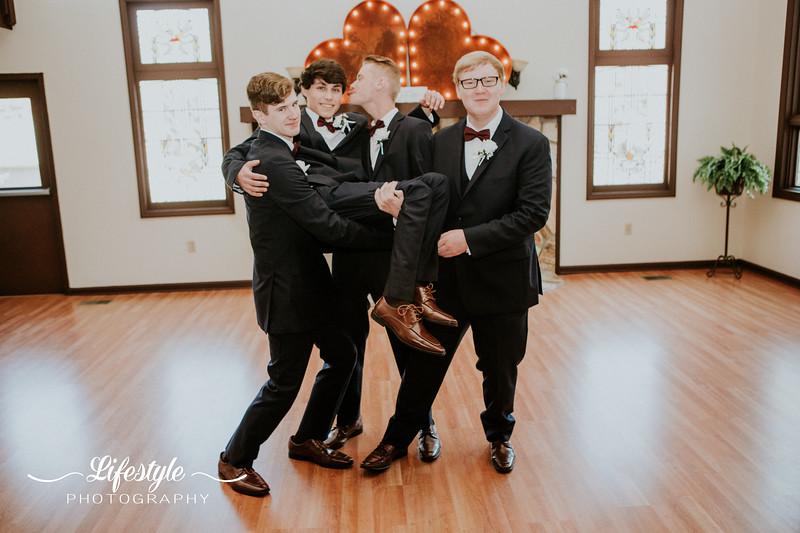Wade-wedding-watermarked-121.jpg